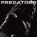 Predators - gra na telefon